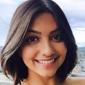 Amy Mamtura