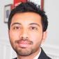 Bhaskar Murthy