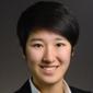 Charis Zheng