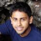 Ghufran Siddiqui