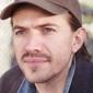 Greg Caskie