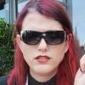 Tracy Lauren