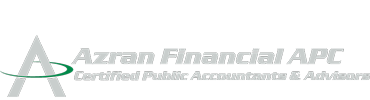 small-business-accounting-profit