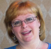 Barbara B. Sanderson, CPB