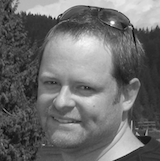 Scott Zandbergen Wave Accounting