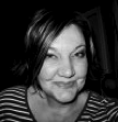 Teresa Bulluz 5 Ways to Motivate
