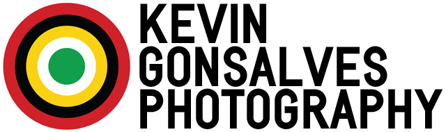 Toronto Fashion Photographer