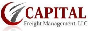 Capital Freight Management LLC