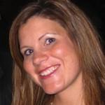Leigh Mitchell, President of Women At Biz Network