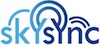 SkySync Accounting
