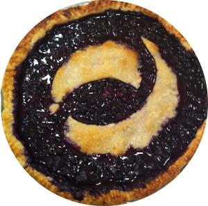 Pi Pie #2