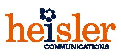 small-business-communication